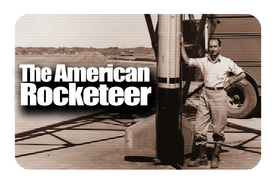 AmericanRocketeer