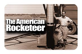 AmericanRocketeerS