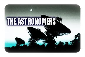 AstronomersS