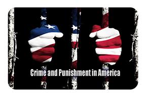Crime&PunhishmentS