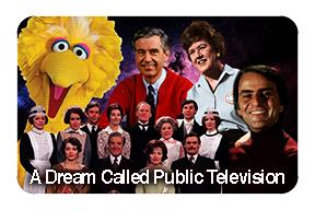 DreamTV2S