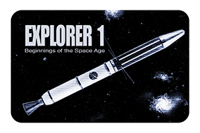 Explorer1S