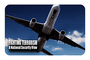 FightingTerrorismS
