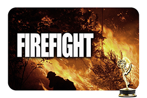 FirefightS