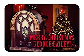 GeorgeBaileyS