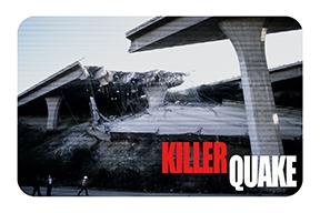 KILLERQUAKES