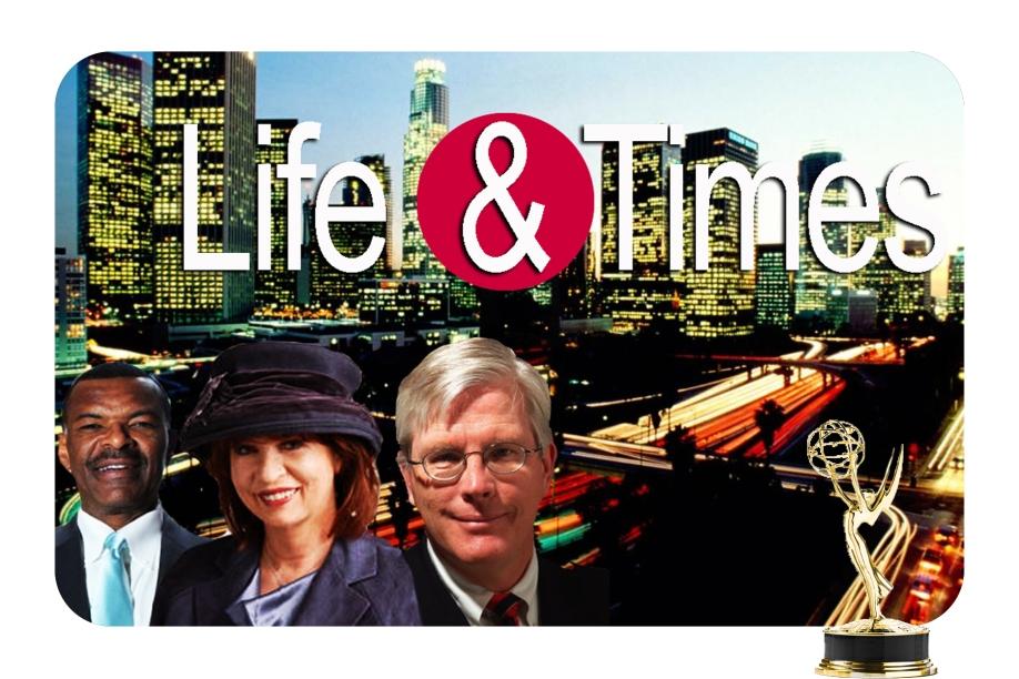 Life&Times3