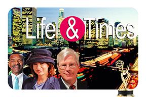 Life&TimesS