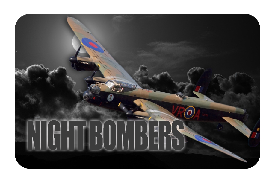 Nightbombers
