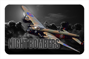 NightbombersS
