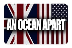 OCEANAAPRT2S