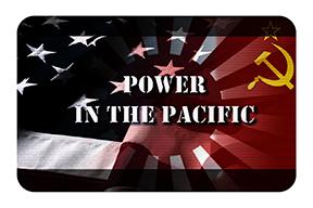 PowerinPacificS