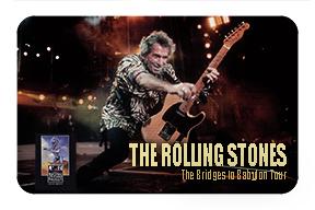 RollingStonesS