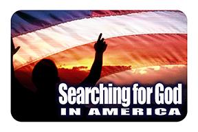 SearchingGodS
